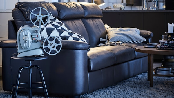 Планировщик диванов имидж диван коричневый
