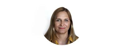 zdjęcie dyrektora sklepu IKEA Gdańsk