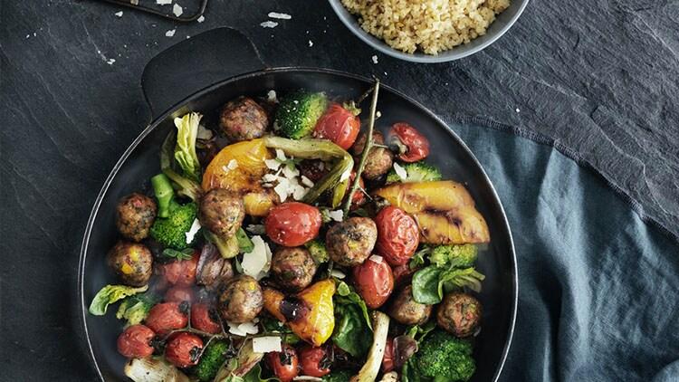 Découvrez notre sélection de plats suédois faciles à préparer
