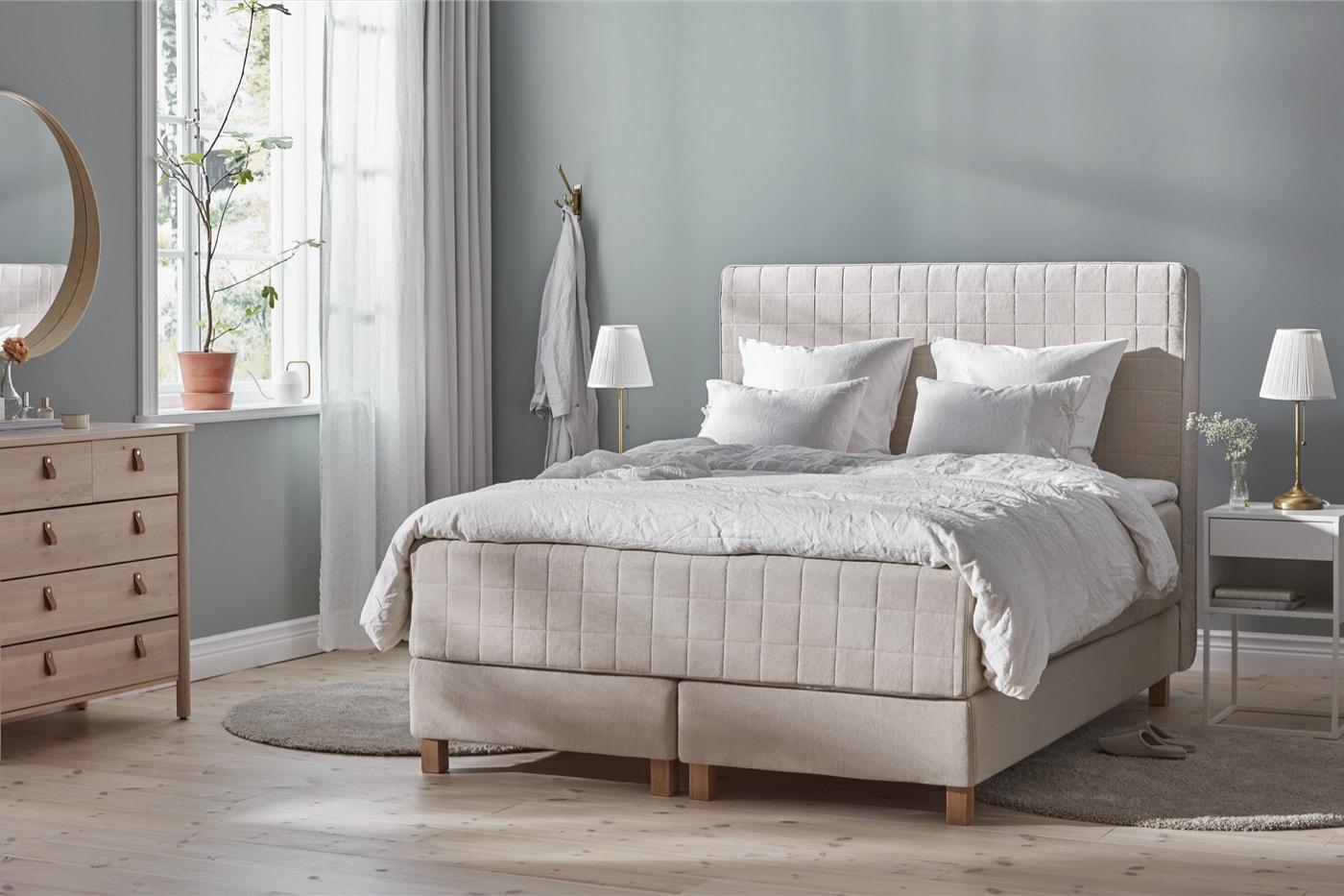 Hervorragend Betten U0026 Matratzen
