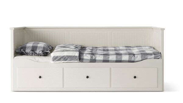 Lits et matelas - IKEA