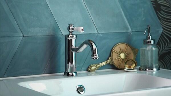 Meubles pour la salle de bain - vanités et armoires - IKEA