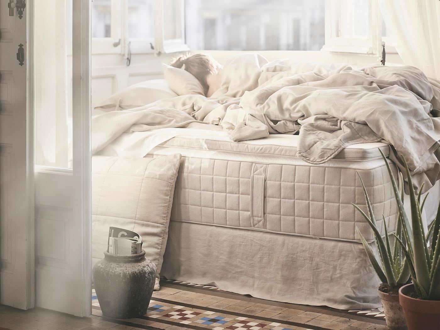 Ikea Descanso Colchones Online Y Camas Compra OZiTPkuXlw