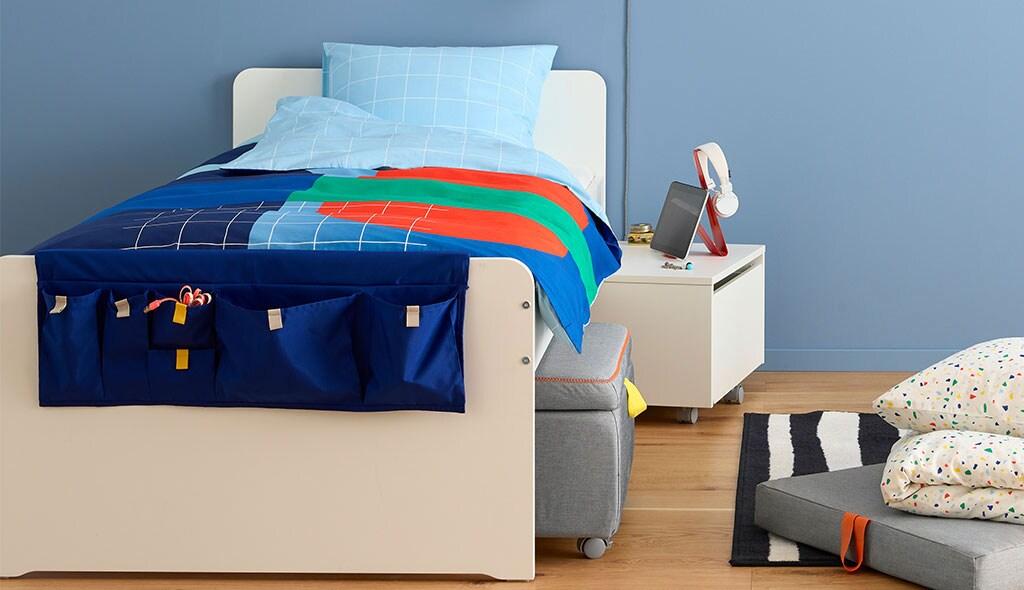 Teenage Bedroom Ideas Style Your Teen S Room Ikea