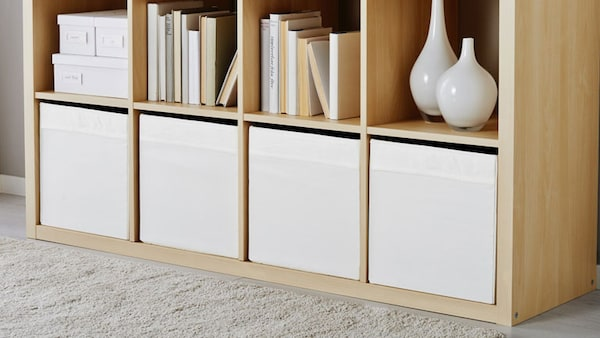 Home Organization Storage Solutions Ikea