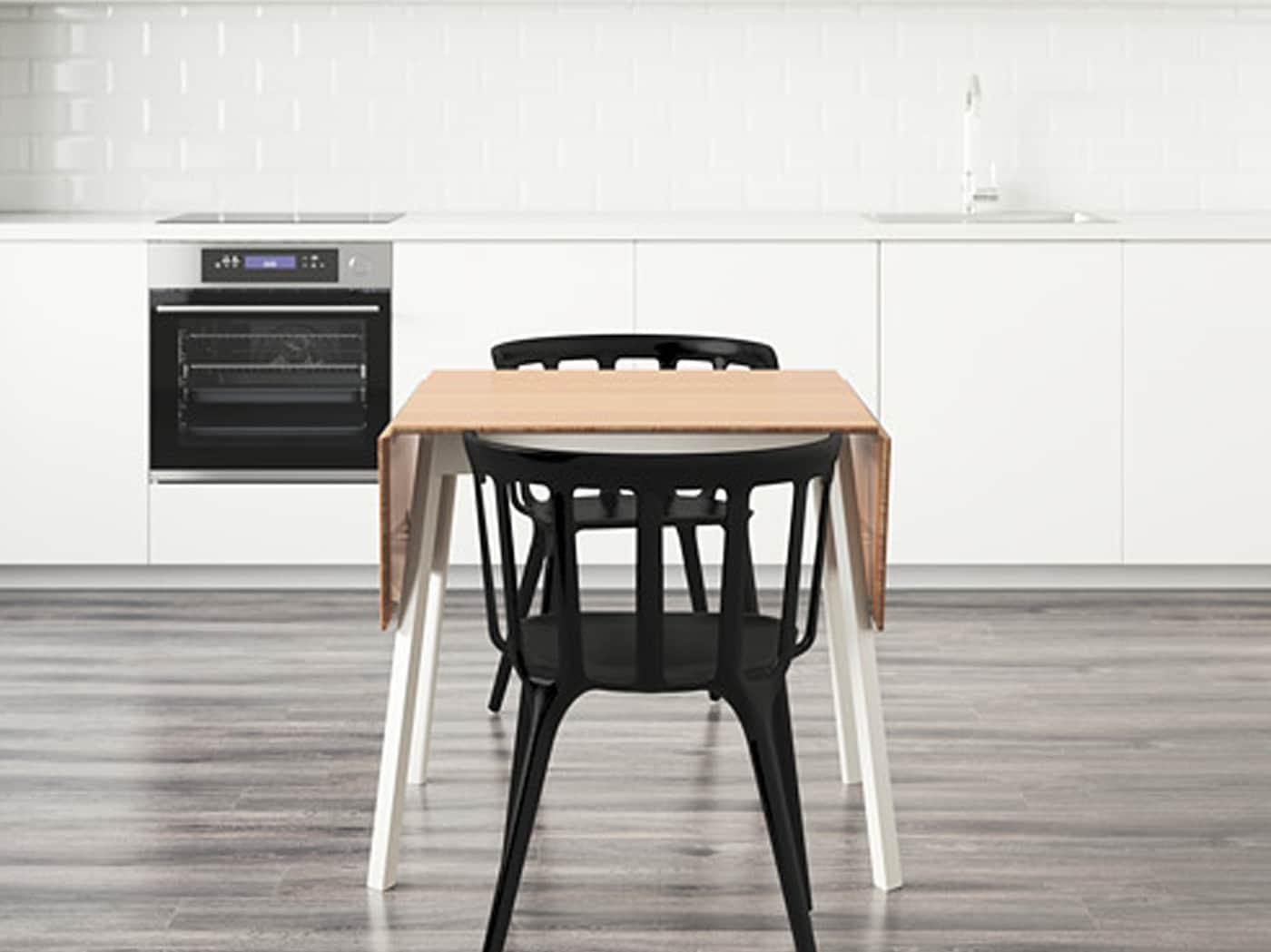 IKEA PS series