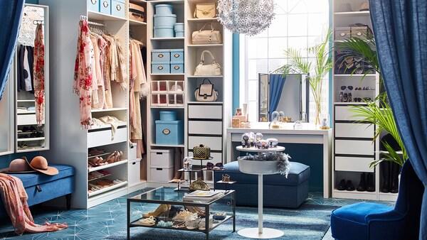 Retail Displays Amp Shop Furnishings Ikea Malaysia Ikea