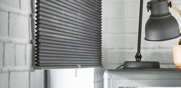 Link to blinds