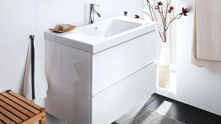 bathroom furniture fixtures ikea rh ikea com