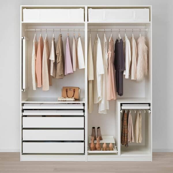 woardobe-wardrobes-ikea-ikeaindia