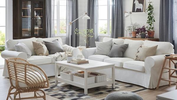 Alle Wohnzimmer Serien Ikea Osterreich