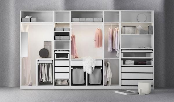 Digitale Einrichtungsplaner - IKEA