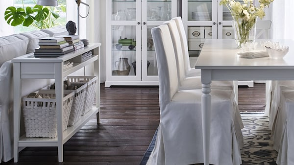 Dining Storage - Cabinets, Buffets & More - IKEA