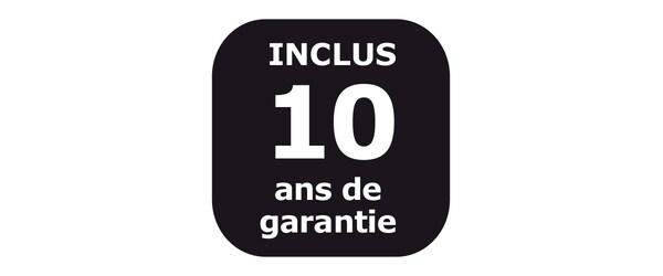 Garantie Sur Les Canapés Et Fauteuils Ikea Suisse Ikea