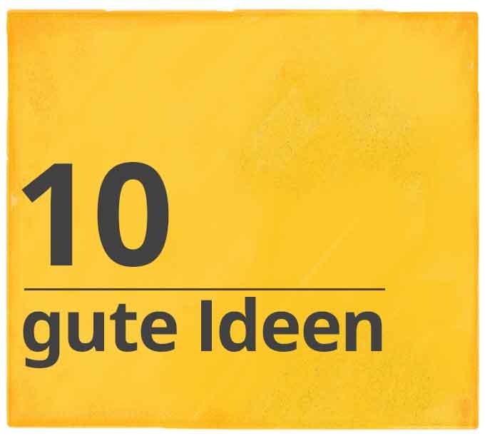 10 idee brillanti, Una casa smart, come il tuo lavoro - IKEA