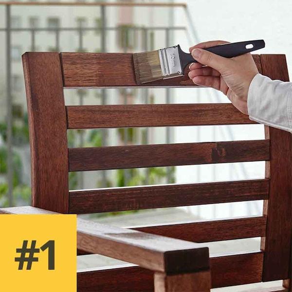 10 inspirierende Ideen für deine eigene Oase #1