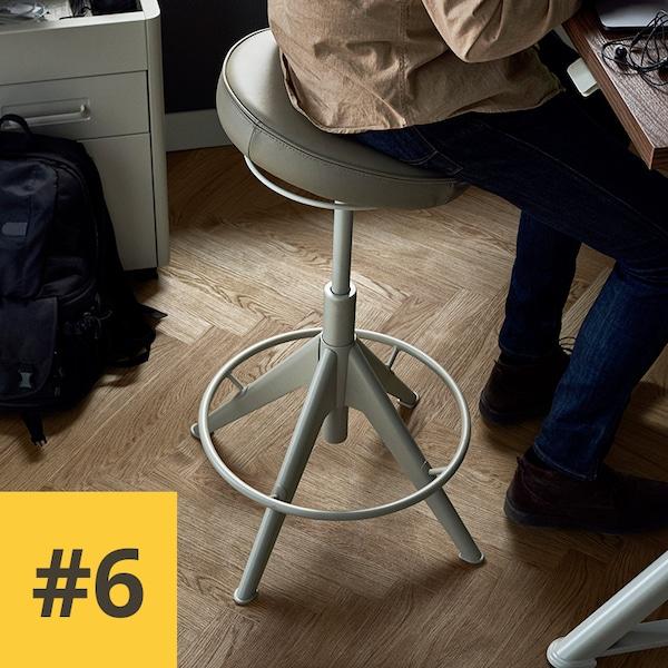 10 Tipps für das Arbeiten im Pyjama von zu Hause aus  #6 - IKEA