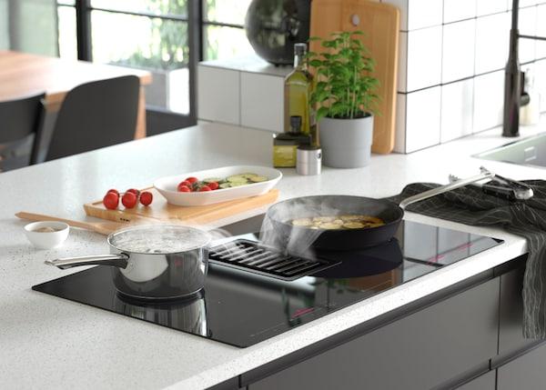 IKEA Elektrogeräte: Qualität für jedes Budget! - IKEA