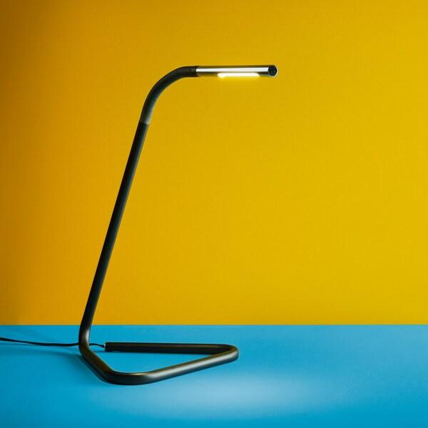 HARTE lampe de bureau design