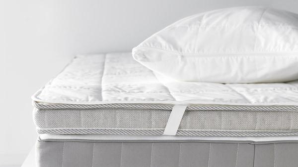 Ultramoderne Senger og madrasser - IKEA PY-63
