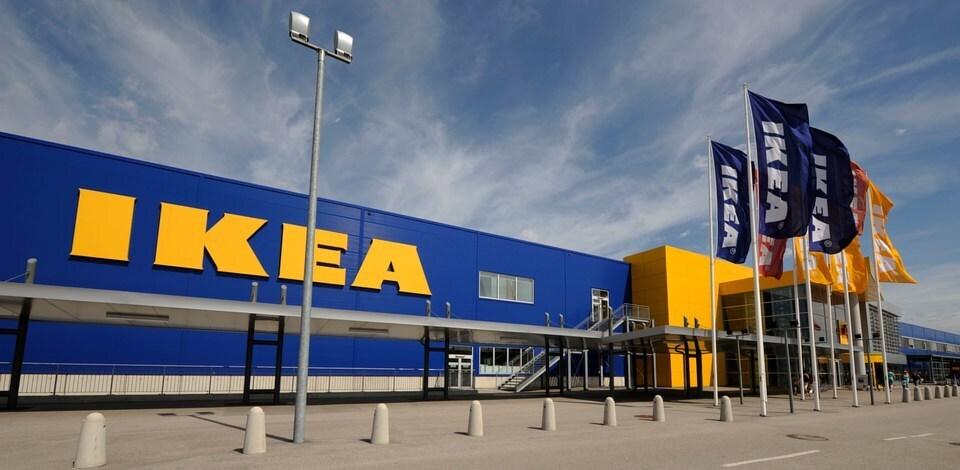Hej bei IKEA Österreich IKEA Österreich