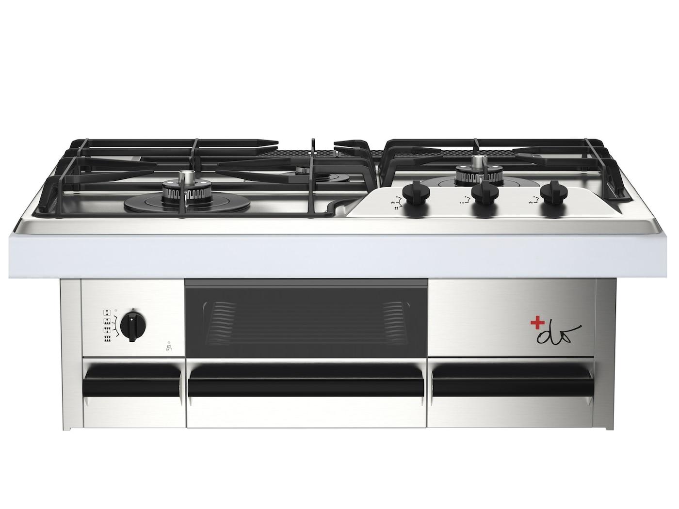 キッチン設備機器 ELDIG/エルディッグ F2 HGA3 13A