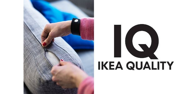 Garantien - IKEA