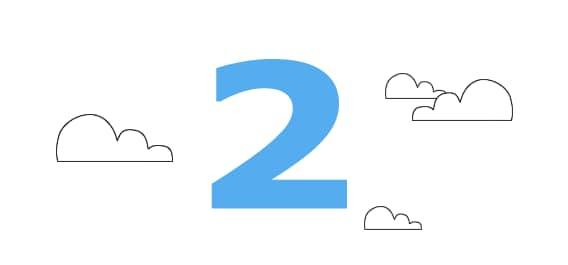 2 Czyste powietrze