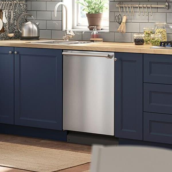 20% off* dishwashers