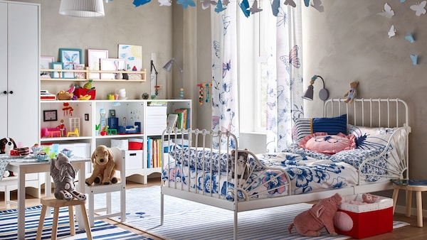 Bébé et enfant - IKEA