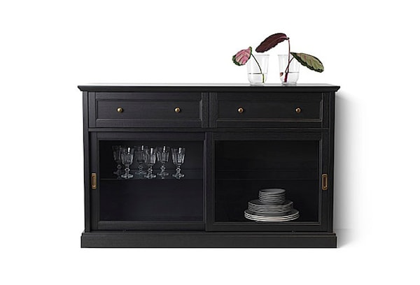 Sideboards, buffets & console tables