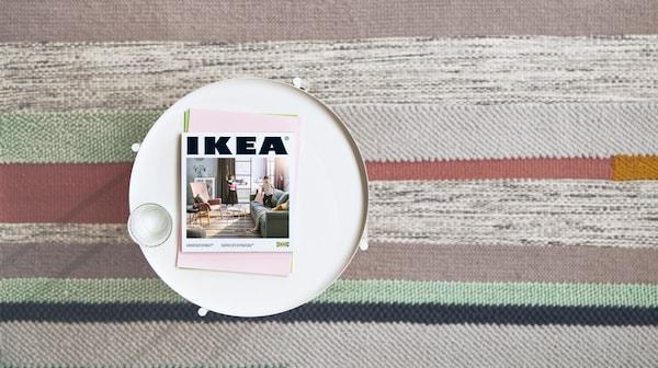 customer service ikea malaysia ikea. Black Bedroom Furniture Sets. Home Design Ideas