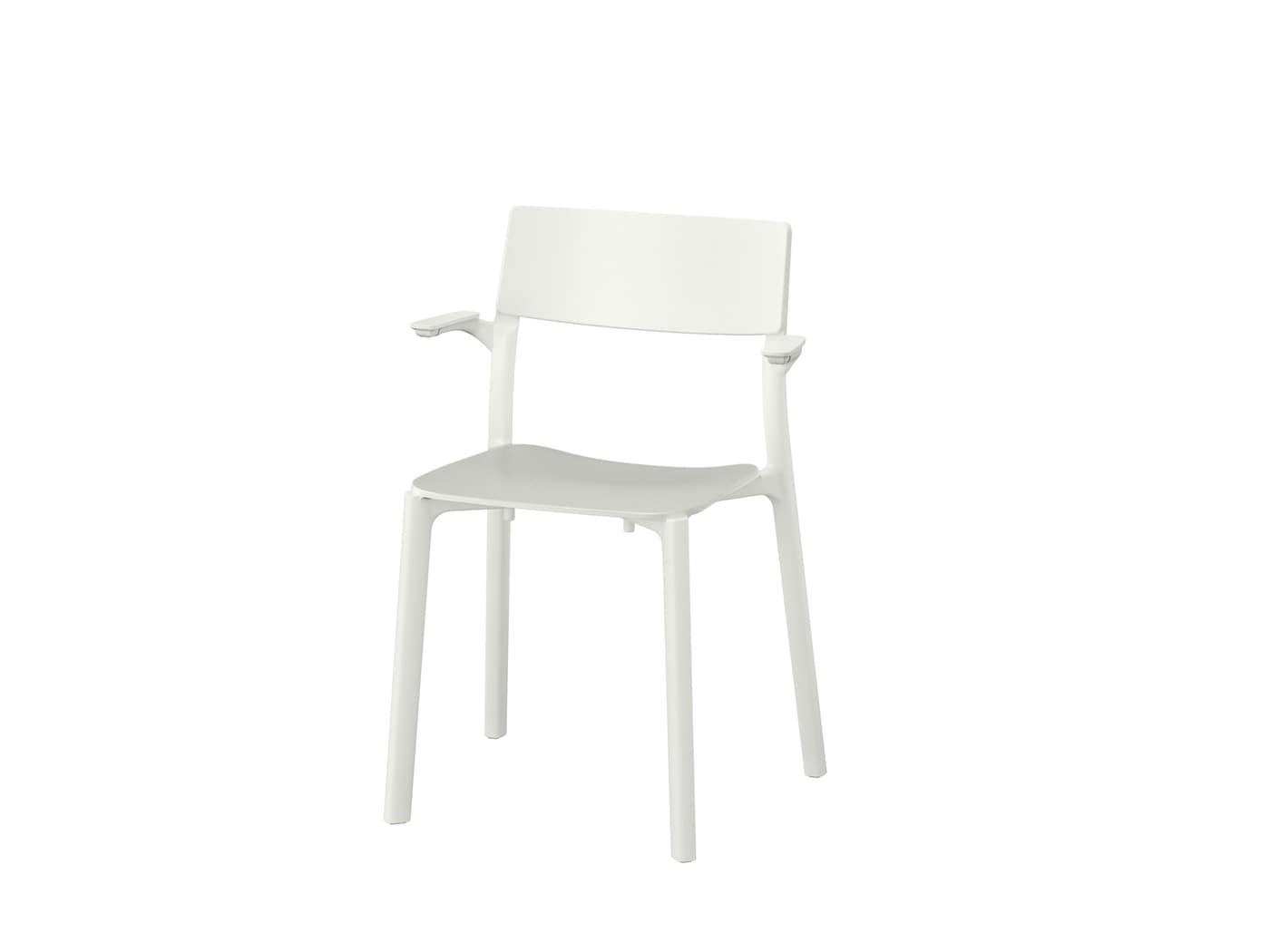 IKEA Business café furniture