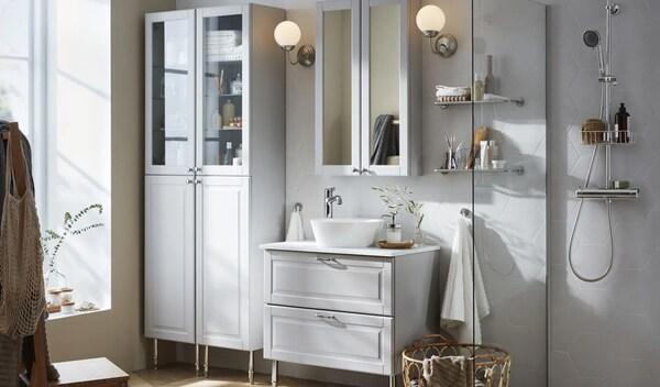 Bagno - IKEA