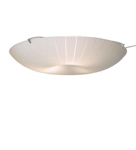 Ikea Recall Calypso Ceiling Lamp