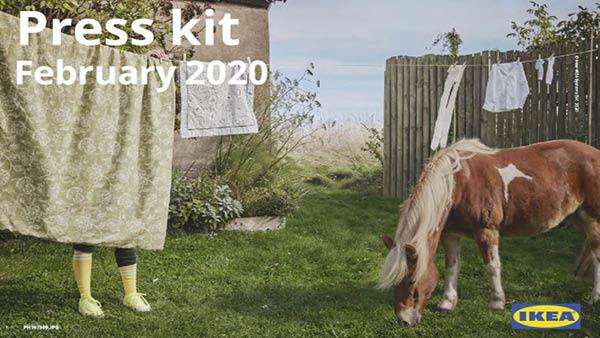 Februari 2020 - Productnieuws
