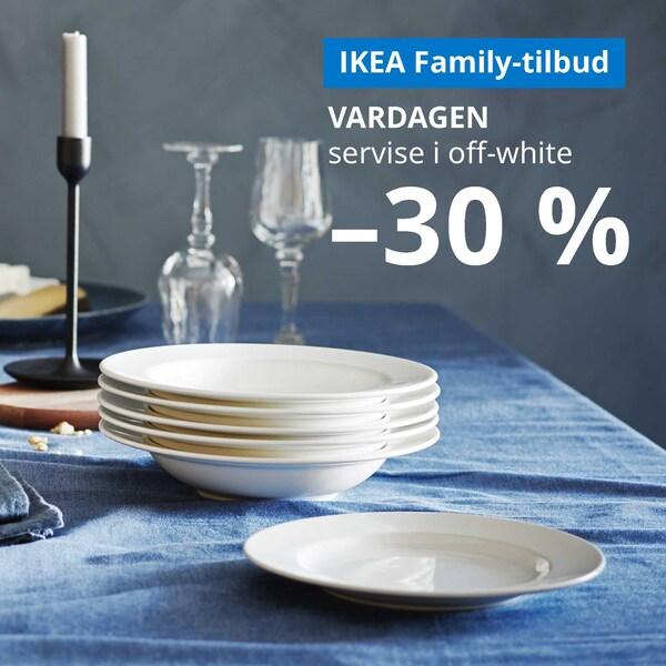 VARDAGEN -30 %.