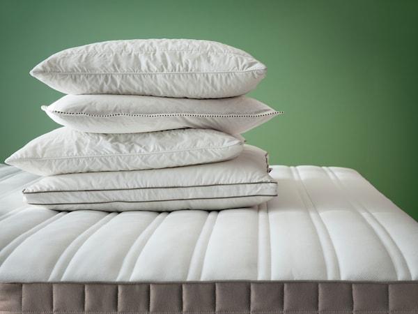Ongebruikt Fresh home furnishing ideas and affordable furniture - IKEA PV-22