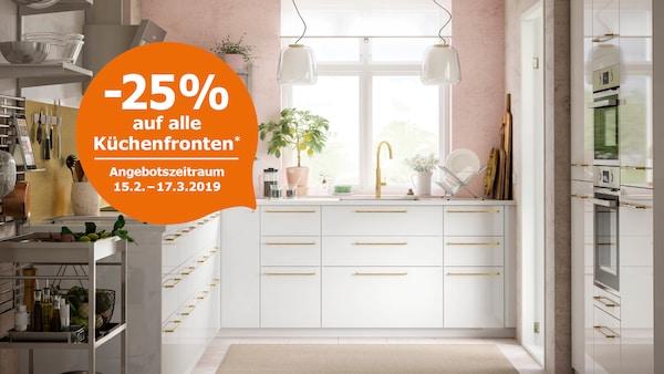 Küchenmöbel Küchengeräte Günstig Kaufen Ikea