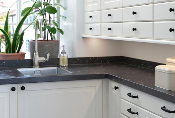 Realizza La Cucina Dei Tuoi Sogni Ikea
