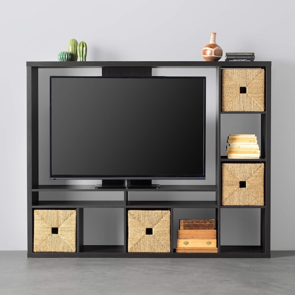 Link to LAPPLAND TV storage unit for IKEA Family member deal