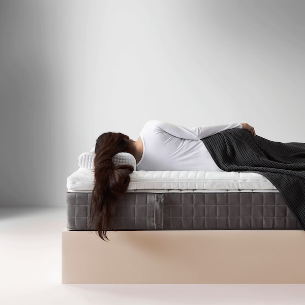 How To Choose Your Mattress Ikea