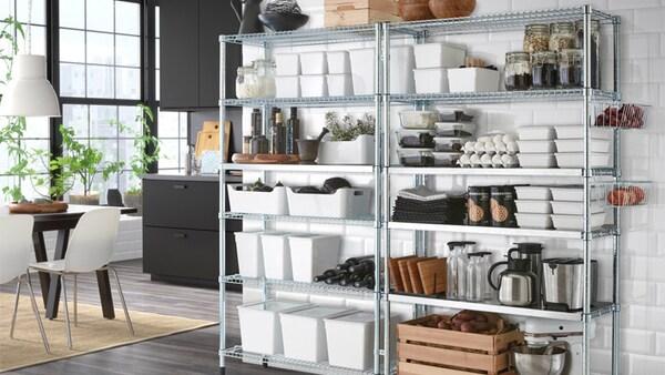 Wondrous Ikea Kitchens Browse Plan Design Ikea Download Free Architecture Designs Grimeyleaguecom