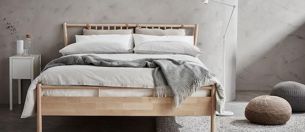 Betten Matratzen Ikea österreich