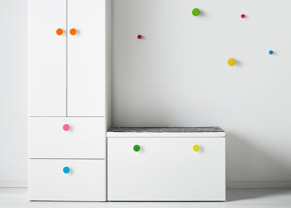 Bebés Niños Y Niñas Compra Online Ikea