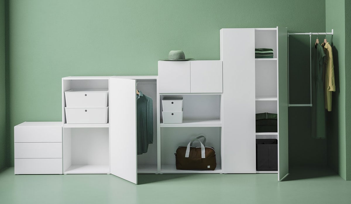 Ikea Home Planner Italiano ikea planning tools for desktop, smartphone & tablet - ikea