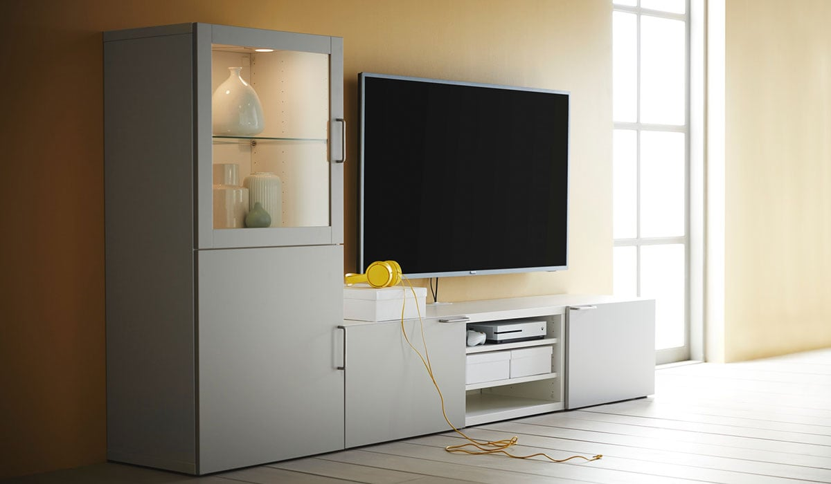 IKEA planning tools for desktop, smartphone & tablet