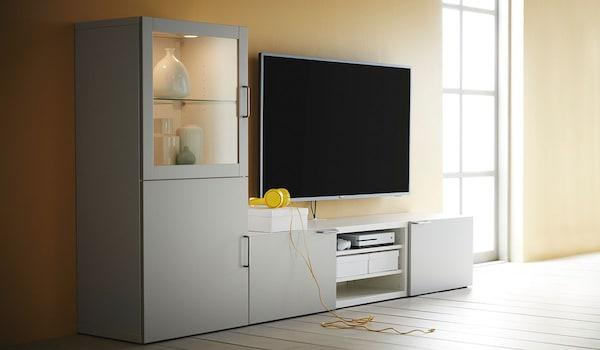 IKEA planning tools for desktop, smartphone & tablet - IKEA