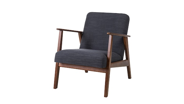 Armchairs & chaise longues