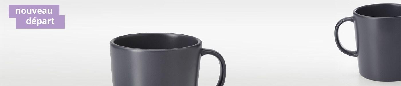 Thé À Pour Ikea Café Tasses Le wN0O8nmv